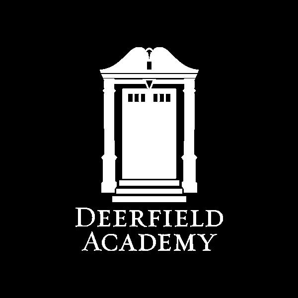 deerfield-academy-logo