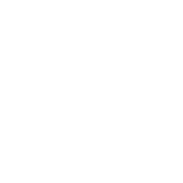 the-lawrenceville-school-logo